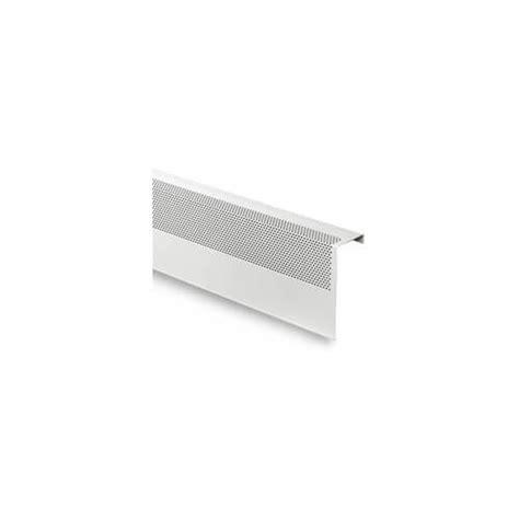 diy basic baseboard heater cover bc001 72 baseboarders bc001 72 6 diy basic baseboard