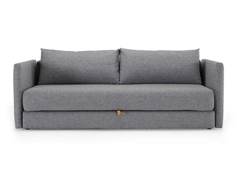 Heals Sofa Bed with Heal S Oswald Sofa Bed Dessin Twist Heal S