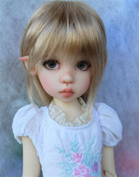 jointed dolls australia 1738 best images about kaye wiggs bjd on
