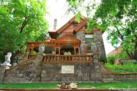 molly brown house denver without a car things to do in downtown denver travel the world