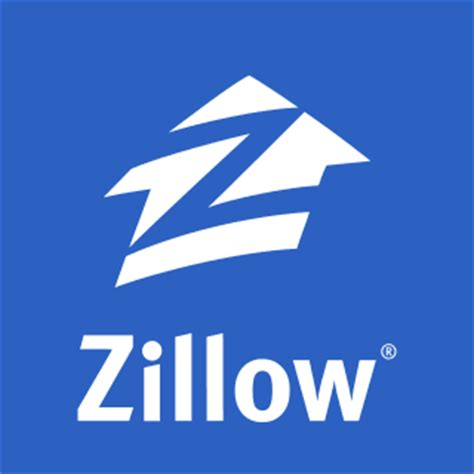 zillow seattle zestimate median error rate 5 4 percent