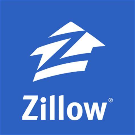best real estate website builder 2018 zillow vs placester