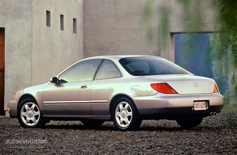 how do i learn about cars 1997 acura slx regenerative braking acura cl specs photos 1997 1998 1999 2000 2001 autoevolution