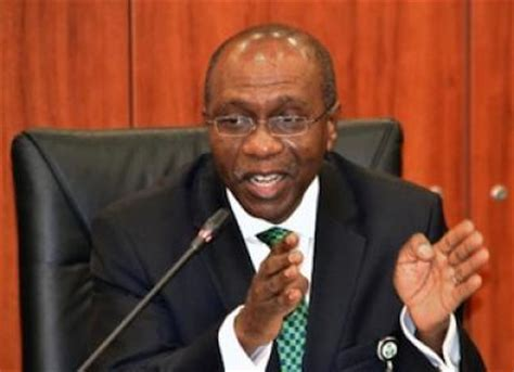 governor of bank of mpc increases interest rate as cbn battles inflation to