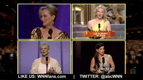 best film oscar 2014 youtube oscars 2014 preview best actress youtube