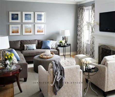 living room furniture arrangement with sectional sofa family room furniture layouts