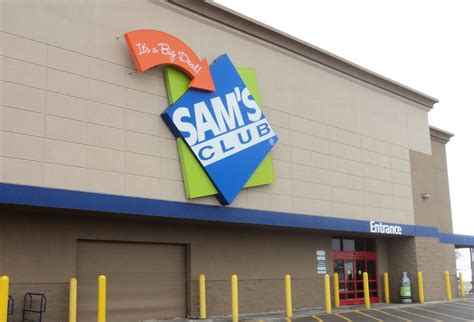 sam s club storage logistics viewpoints a blog for logistics supply chain