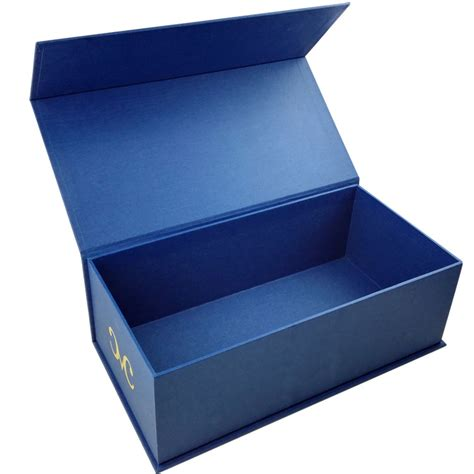 Paper Box Souvenir Uk 9 9 11 china unfolding new design packing box with sting manufacturers