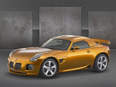 books about how cars work 2006 pontiac solstice head up display 2006 pontiac solstice club racer v8 small block engine 620 hp small cars batucars