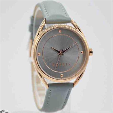 Jual Jam Tangan Esprit Original jual jam tangan wanita esprit es906552001 baru jam