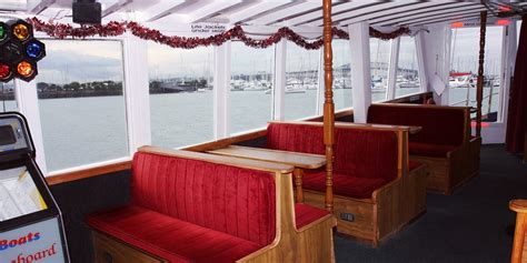 red boat fishing charters auckland party boat hire auckland the red boats birthday