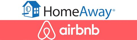 take an independent approach to homeaway and airbnb