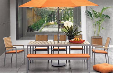 patio mesmerizing patio furniture stores patio furniture