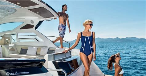 miami boat show beneteau beneteau gt50 yacht debut at the miami boat show
