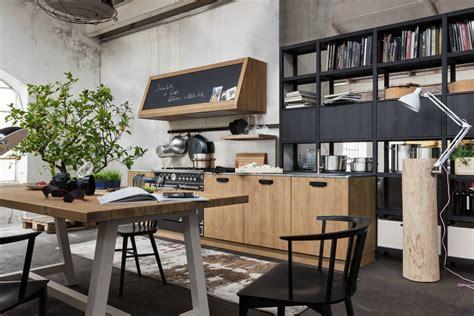 cucine bamax cucine bamax kitchen kitchen set bamax shogun with cucine