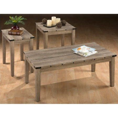 3 piece living room table set 10 stylish 3 piece living room table sets under 250