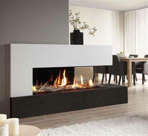 cornisas de madera para chimeneas best 10 modern fireplace decor ideas on pinterest
