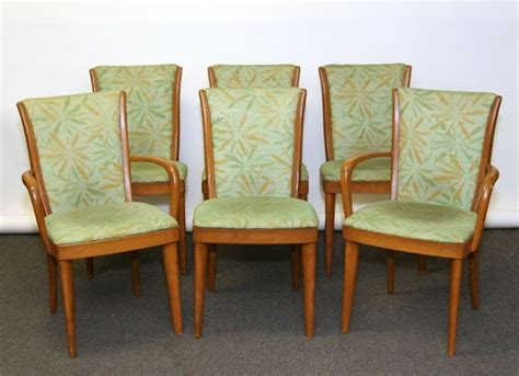 color dining room chairs