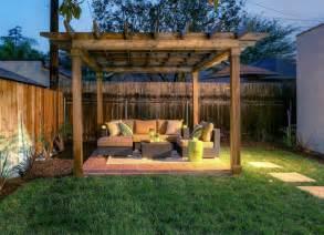 Backyard privacy ideas 11 ways to add yours bob vila