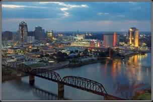 Shreveport To Shreveport Flickr Photo