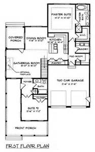 Narrow Lot House Plans With Basement Floor Plans By Markymitch On Floor Plans