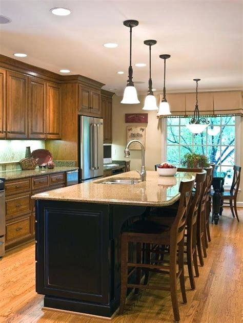 big kitchen island ideas center kitchen island awesome best 25 big kitchen islands