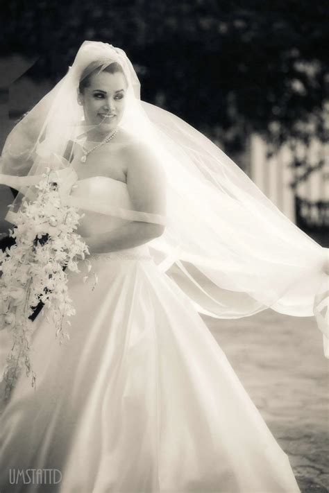 Wedding Photography Tips by Wedding Photography Tips For Beginners