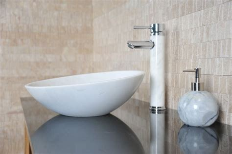 bathroom sinks brisbane apollo white stone bath sink modern bathroom sinks
