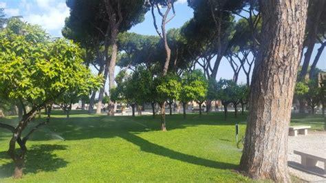 giardino degli aranci rome giardino degli aranci roma picture of nicola rome