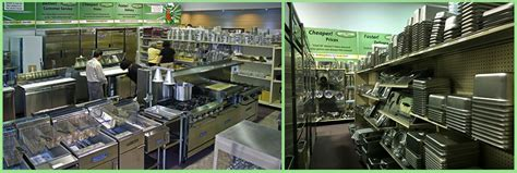 Kitchen Faucets Clearance by Restaurant Supply Store Restaurant Equipment Chicago