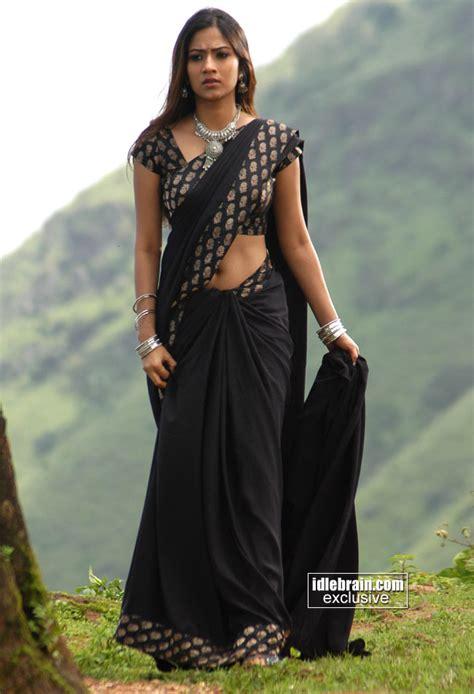 Blouse Naraya Top indian model actreses second page 149