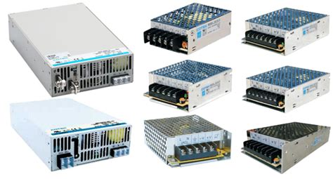 Power Supply Dc Digital Wei kepco ac dc power supplies and electronic loads