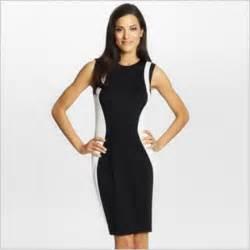 Business attire dresses for women modern fashion styles