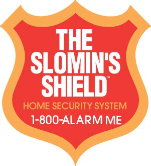 slomin s home security home safety security tips
