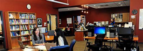 patten university honors pathway honors pathway program helena college