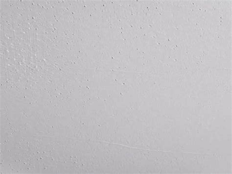 how to smooth a textured ceiling smooth textured ceiling integralbook