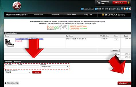 ls online promo code coupon code hockey monkey iwa coupon code