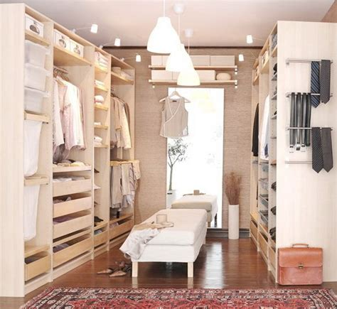 ikea open closet this closet is like a dream all ikea pax wardrobes for a