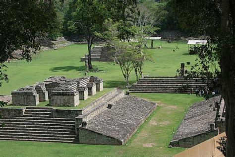 imagenes de los mayas de honduras trip to copan copan 180 s ruins
