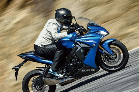Suzuki Motorrad Gebraucht Händler by Gebrauchte Suzuki Gsx S1000f Motorr 228 Der Kaufen