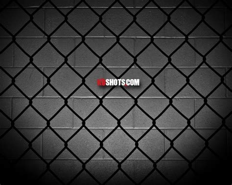 wallpaper iphone 5 ufc the gallery for gt ufc cage wallpaper