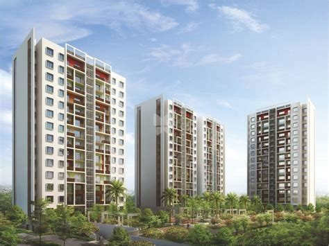 Mba Sales In Coimbatore by 1 Bhk Apartments For Sale In Coimbatore 1 Bhk Flats In