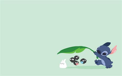 stitch wallpaper for laptop lilo and stitch wallpaper 45 wallpapers adorable
