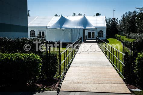 wedding rental orlando temporary venues orlando tentlogix
