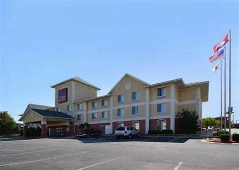 comfort suites springdale ar comfort suites springdale updated 2017 hotel reviews