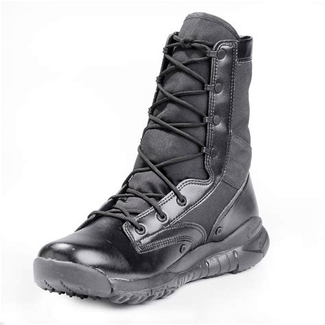 nike combat boots nike sfb special field boots tactical