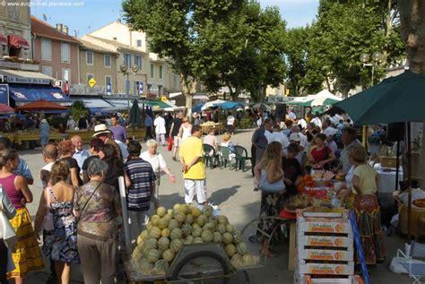 cuisine du marché cavaillon f 234 te du melon 224 cavaillon avignon et provence
