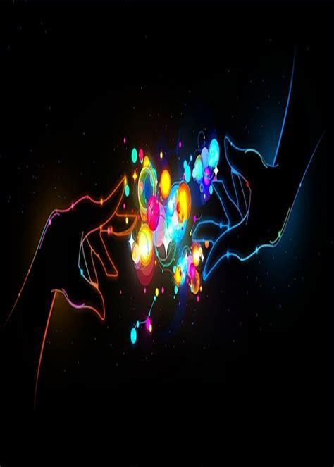 imagenes fondo de pantalla amor descarga los mas bonitos fondos de pantalla hd de amor
