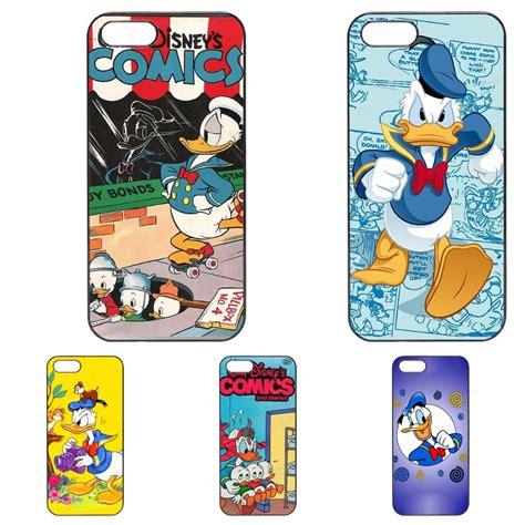 Meizu M2 Note Mickey Mouse photo donald canard promotion achetez des photo donald