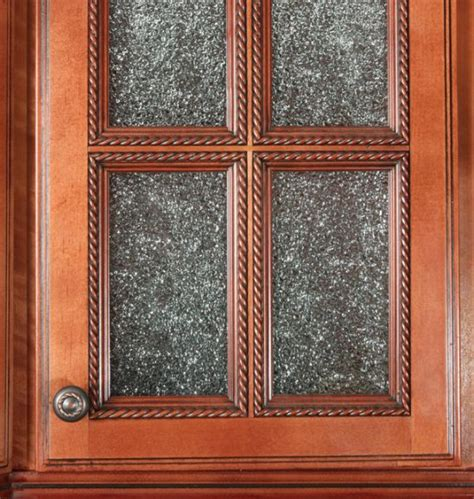 Decorative Glass Panels For Kitchen Cabinets Rta Kitchen Cabinet Discounts Maple Oak Bamboo Birch Cabinets Rta